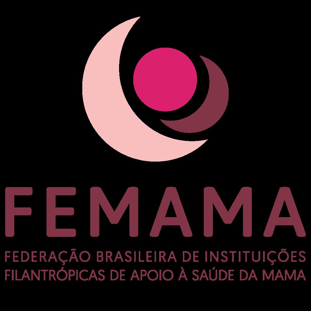 forum2021.bbcs.org.br_FEMAMA_Federação Brasileira de Instituições Filantrópicas