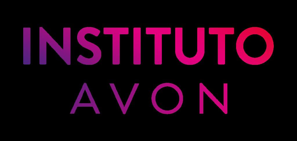 forum2021_bbcs__Instituto_Avon_A Navegação de Pacientes é fundamental para ajudar as mulheres a superar as barreiras no caminho do diagnóstico e do tratamento.